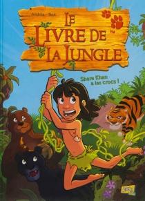 Le livre de la jungle - Andréa