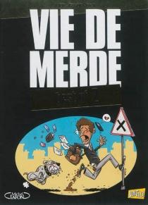 Vie de merde : best of - Eldiablito