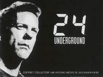 24 underground -
