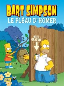 Bart Simpson - MikeDeCarlo