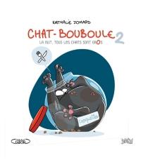 Chat-Bouboule - NathalieJomard