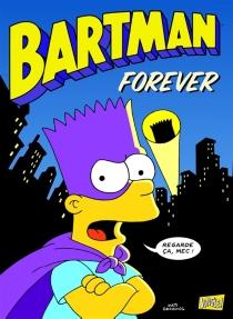 Bartman - MattGroening