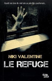 Le refuge - NikiValentine