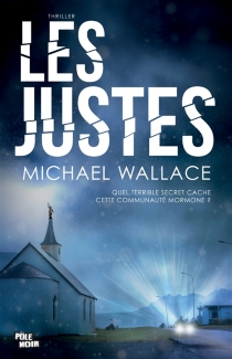 Les justes - MichaelWallace