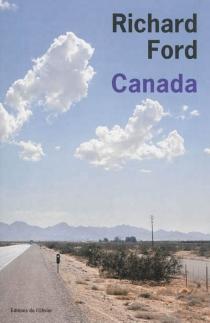 Canada - RichardFord
