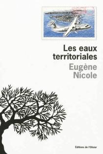 Les eaux territoriales - EugèneNicole