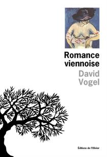 Romance viennoise - DavidVogel