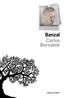 Banzaï - CarlosBernatek