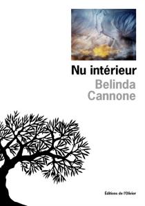 Nu intérieur - BelindaCannone
