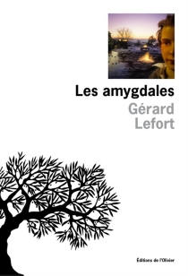 Les amygdales - GérardLefort