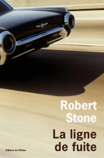 La ligne de fuite - RobertStone