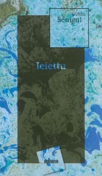 Ieiettu : una biografia for di norme - GuiduBenigni