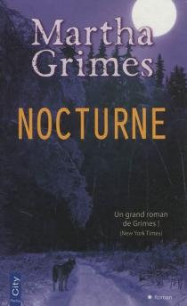 Nocturne - MarthaGrimes
