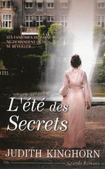 L'été des secrets - JudithKinghorn