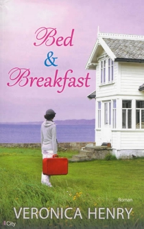 Bed et breakfast - Veronica Henry