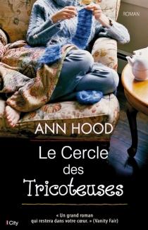 Le cercle des tricoteuses - AnnHood