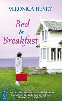 Bed et breakfast - VeronicaHenry