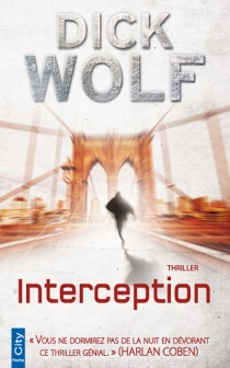 Interception - DickWolf