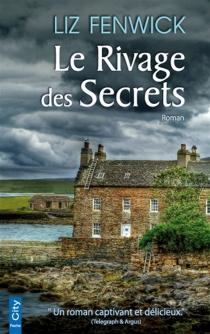 Le rivage des secrets - LizFenwick
