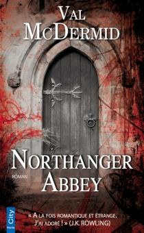 Northanger abbey - ValMcDermid