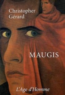 Maugis - ChristopherGérard