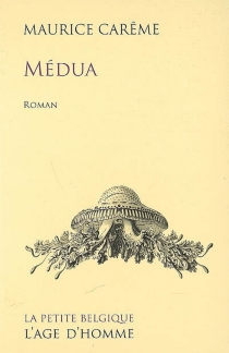 Médua - MauriceCarême