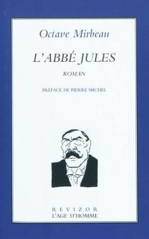 L'abbé Jules - OctaveMirbeau