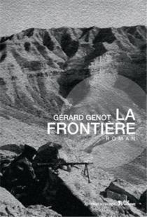 La frontière des Beni Abdessalam - GérardGenot