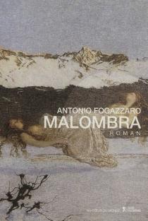 Malombra - AntonioFogazzaro