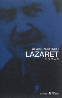 Lazaret - AlainPaucard