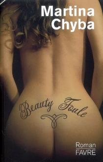 Beauty foule - MartinaChyba