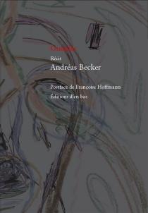 Gueules - AndréasBecker