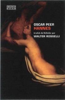 Hannes - OscarPeer