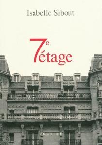 7e étage - IsabelleSibout