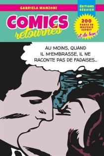 Comics retournés - GabrielaManzoni