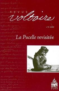Revue Voltaire, n° 9 -