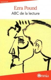 Abc de la lecture - EzraPound