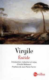 Enéide : livres I-XII - Virgile