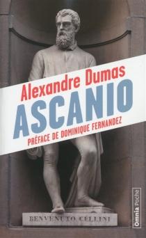 Ascanio - AlexandreDumas