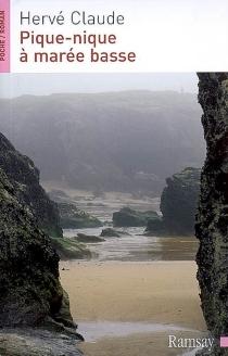 Pique-nique à marée basse - HervéClaude