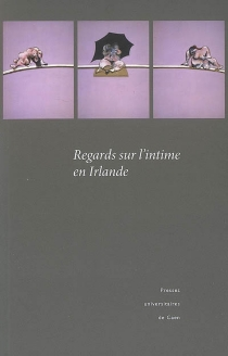 Regards sur l'intime en Irlande -