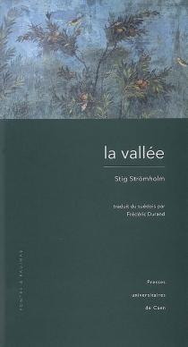 La vallée - StigStrömholm
