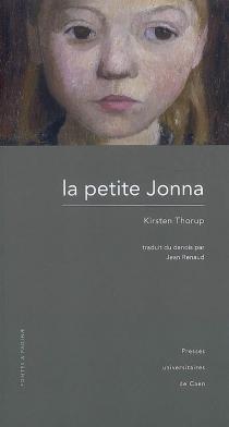 La petite Jonna - KirstenThorup
