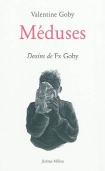Méduses - ValentineGoby