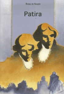 Patira - Raoul deNavery