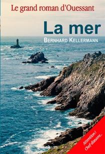 La mer - BernhardKellermann