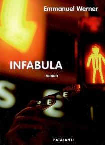 Infabula - EmmanuelWerner