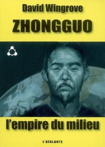 Zhongguo - DavidWingrove