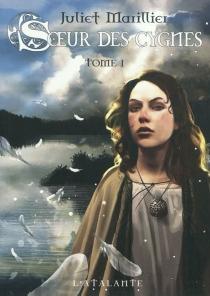 Soeur des cygnes - JulietMarillier