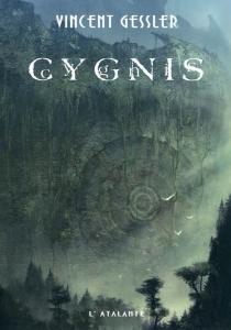 Cygnis - VincentGessler